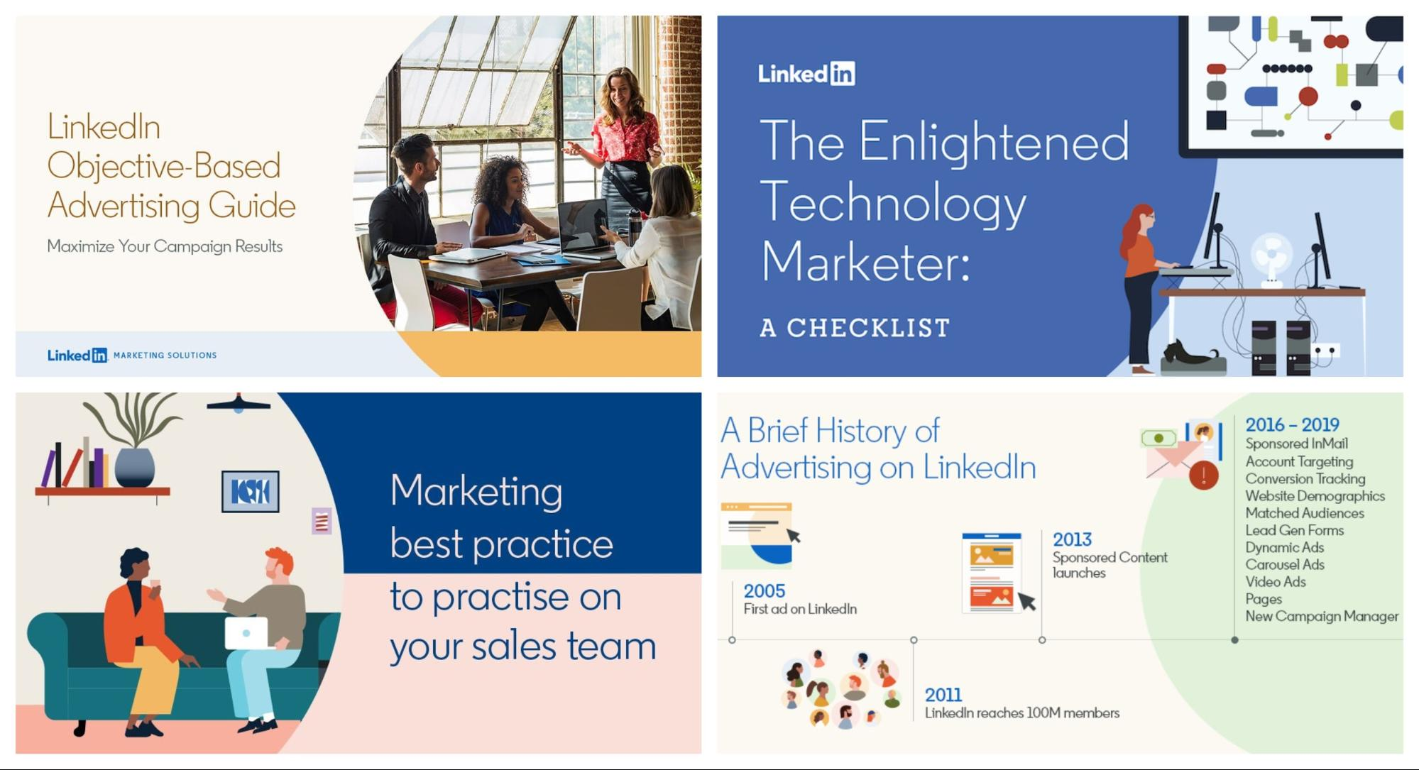 Graphic-Design-LinkedIn