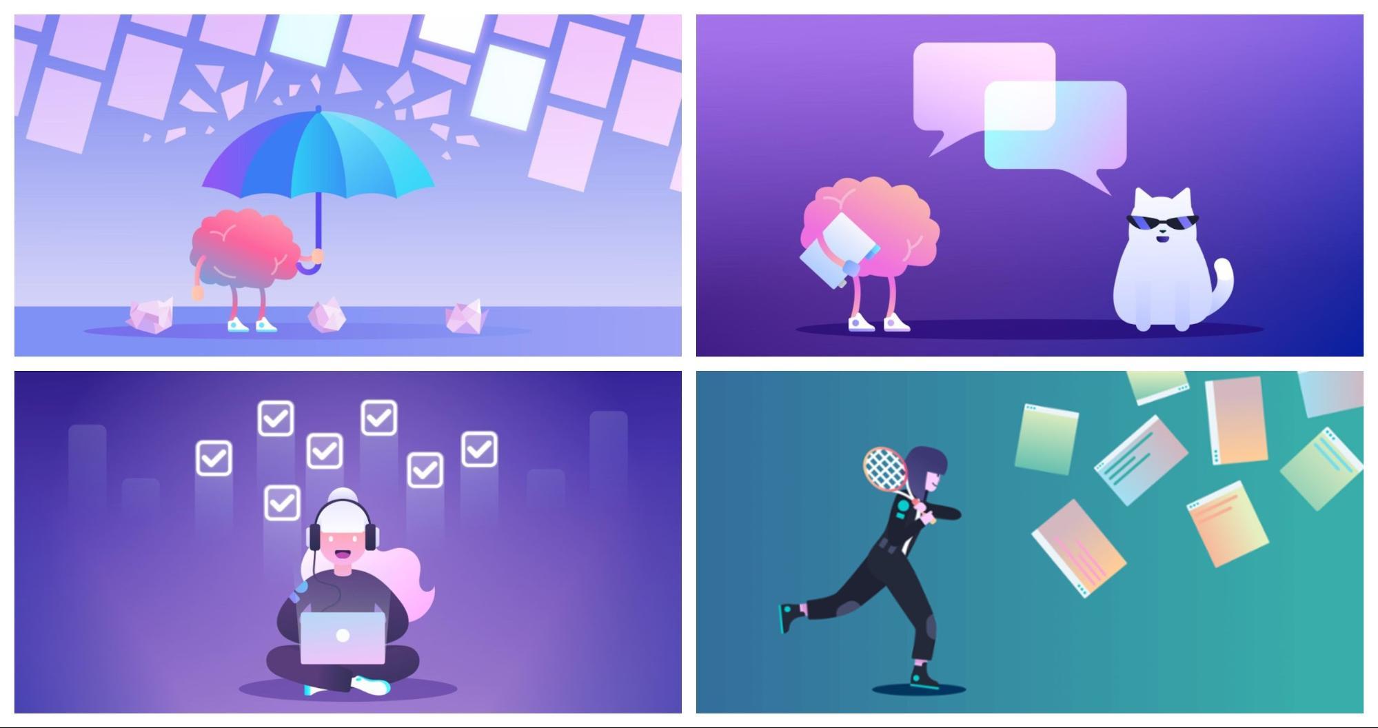 Graphic-Design-Trello