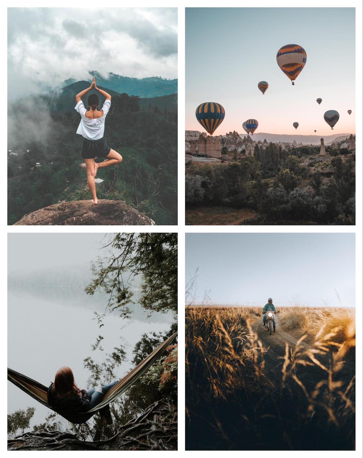 natural-photos